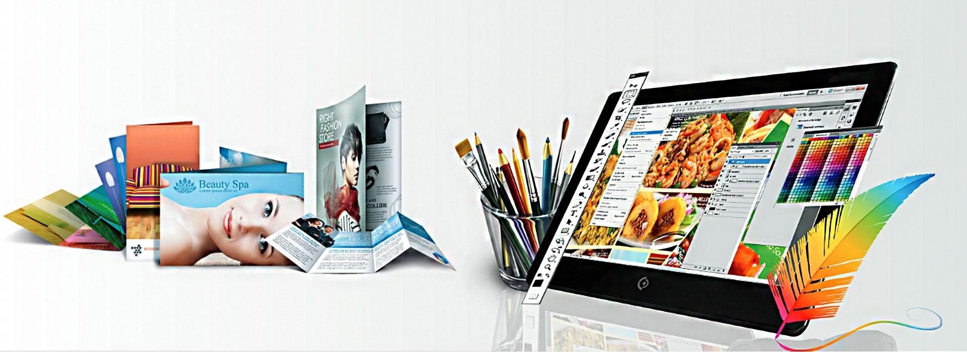 Basılı ve dijital ortamda sizi en iyi ifade eden görsel çözümler için yanınızdayız...